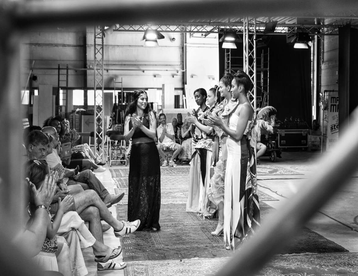 Jharap event_modeshow fashionshow _Almere_jharapgroup_Jharap Group_partner_consulting_marketing_events__eventmanagementtraining_webdevelopment_visual_almere