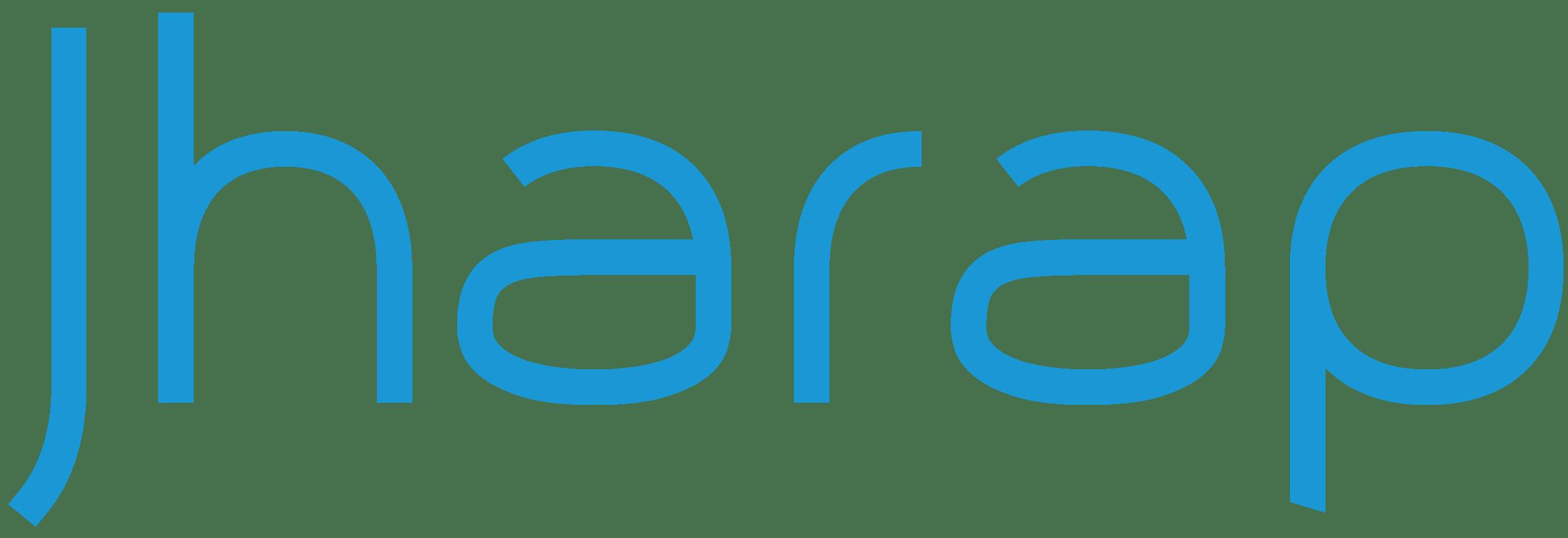 JharapConnect - Consulting Almere
